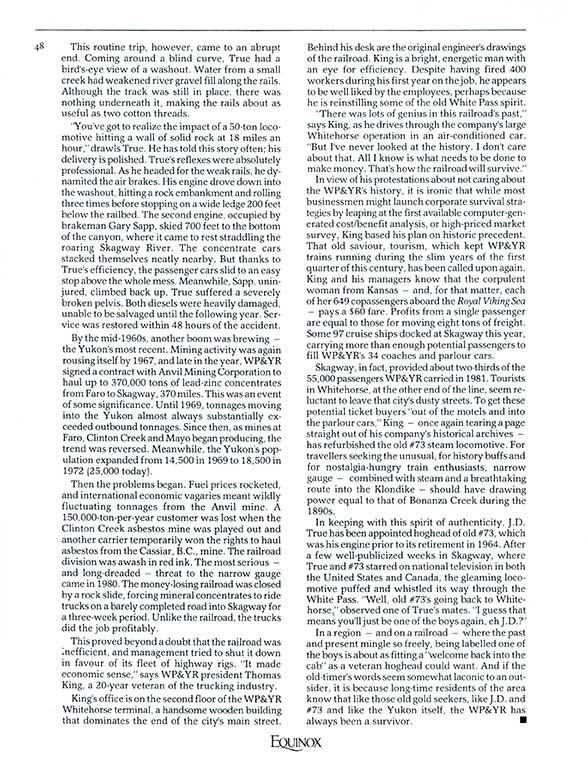 Equinox-1982-Article-14