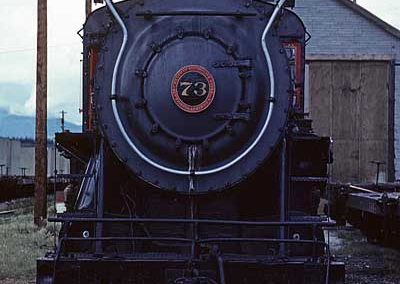 JH157
