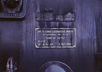 JH158