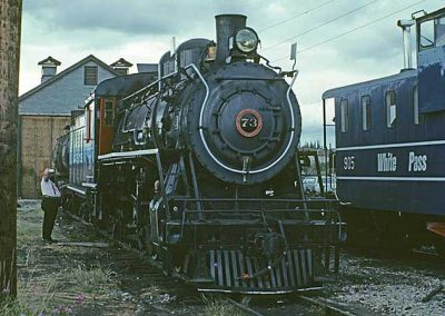 JH159