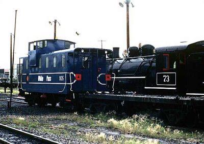 JH223