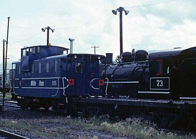 JH224