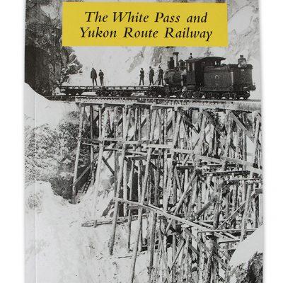 W. P. & Y. R. Railway