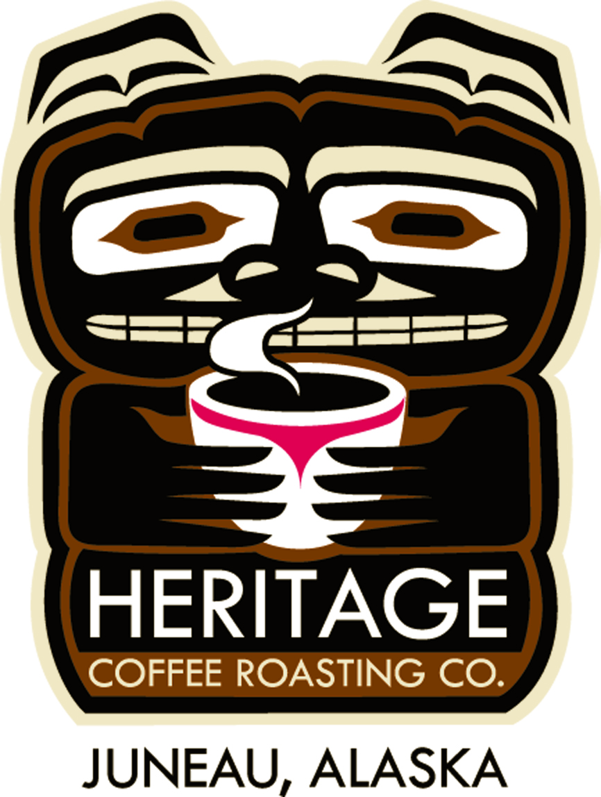 Heritage Coffee 12 oz
