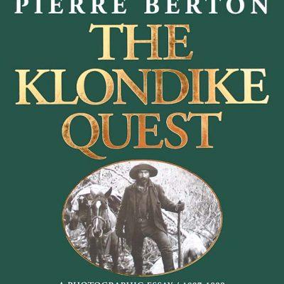 The Klondike Quest