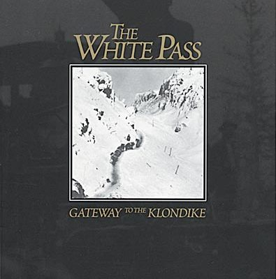The White Pass